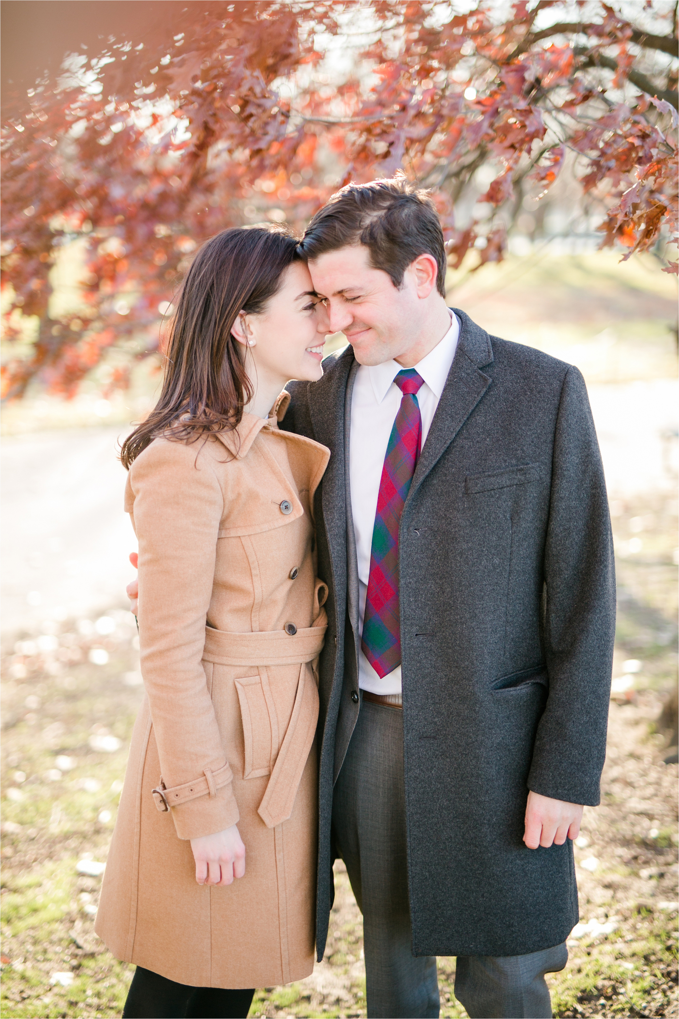 Catilin_Porter_Engagement_Blog_013