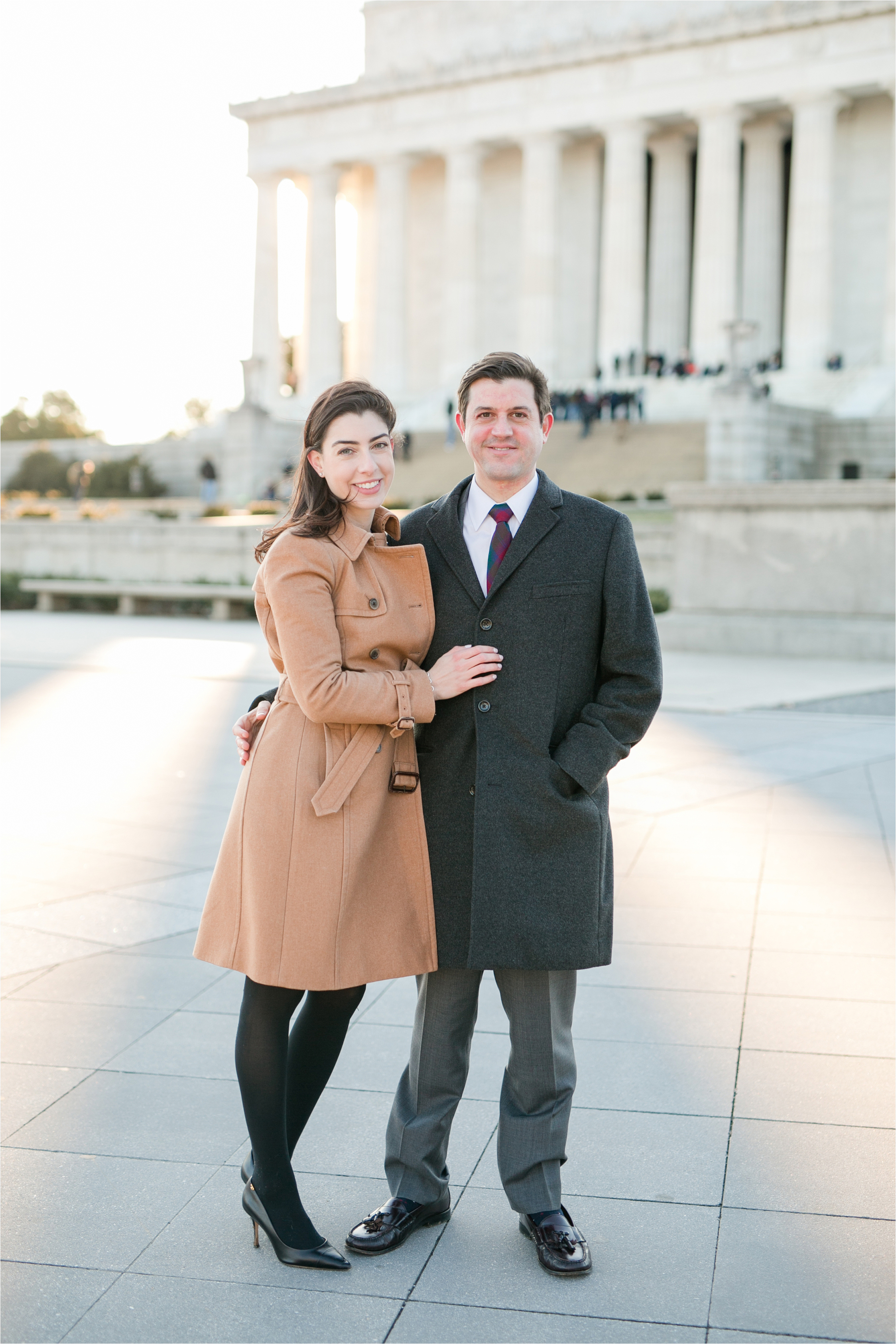 Catilin_Porter_Engagement_Blog_015