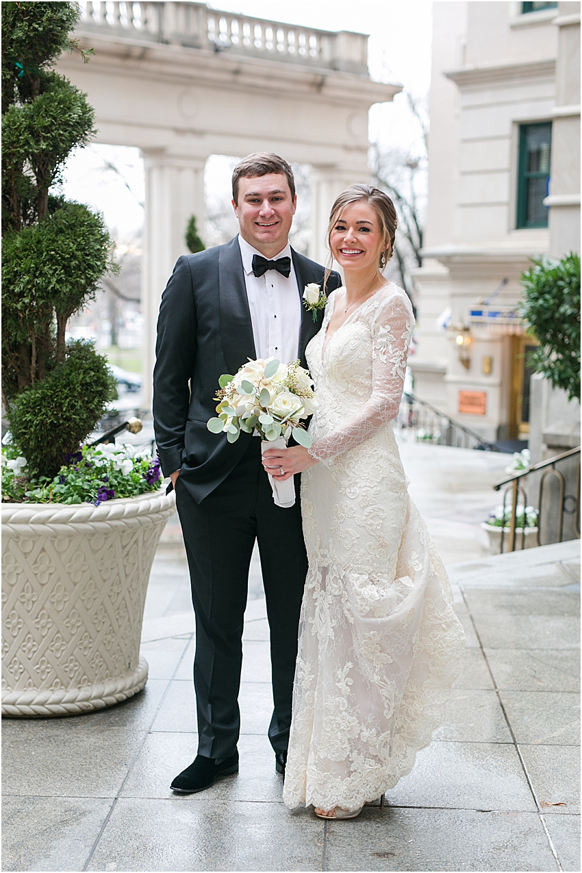 Ronald_Reagan_Building_Wedding_012