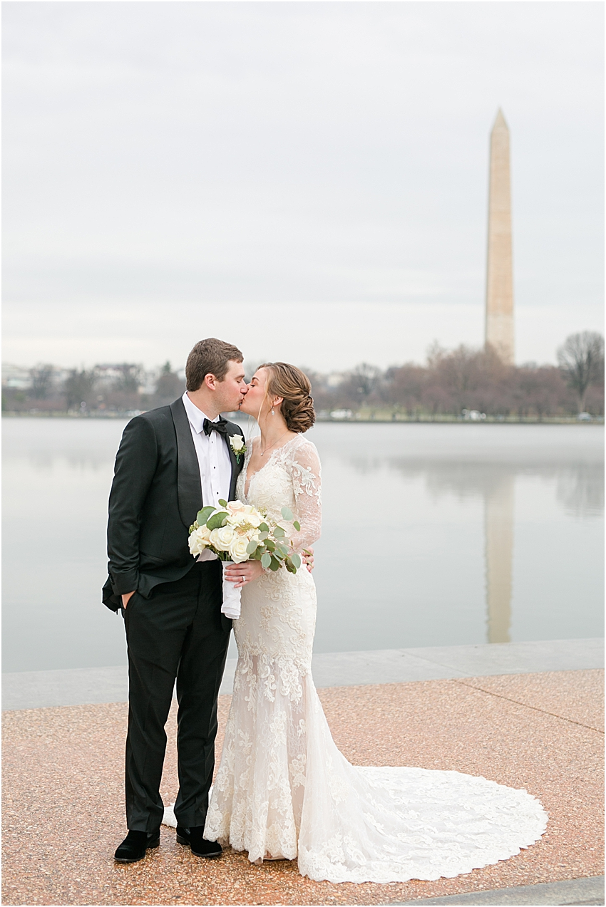 Ronald_Reagan_Building_Wedding_016