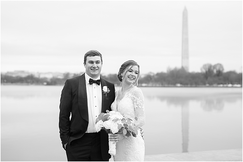 Ronald_Reagan_Building_Wedding_017
