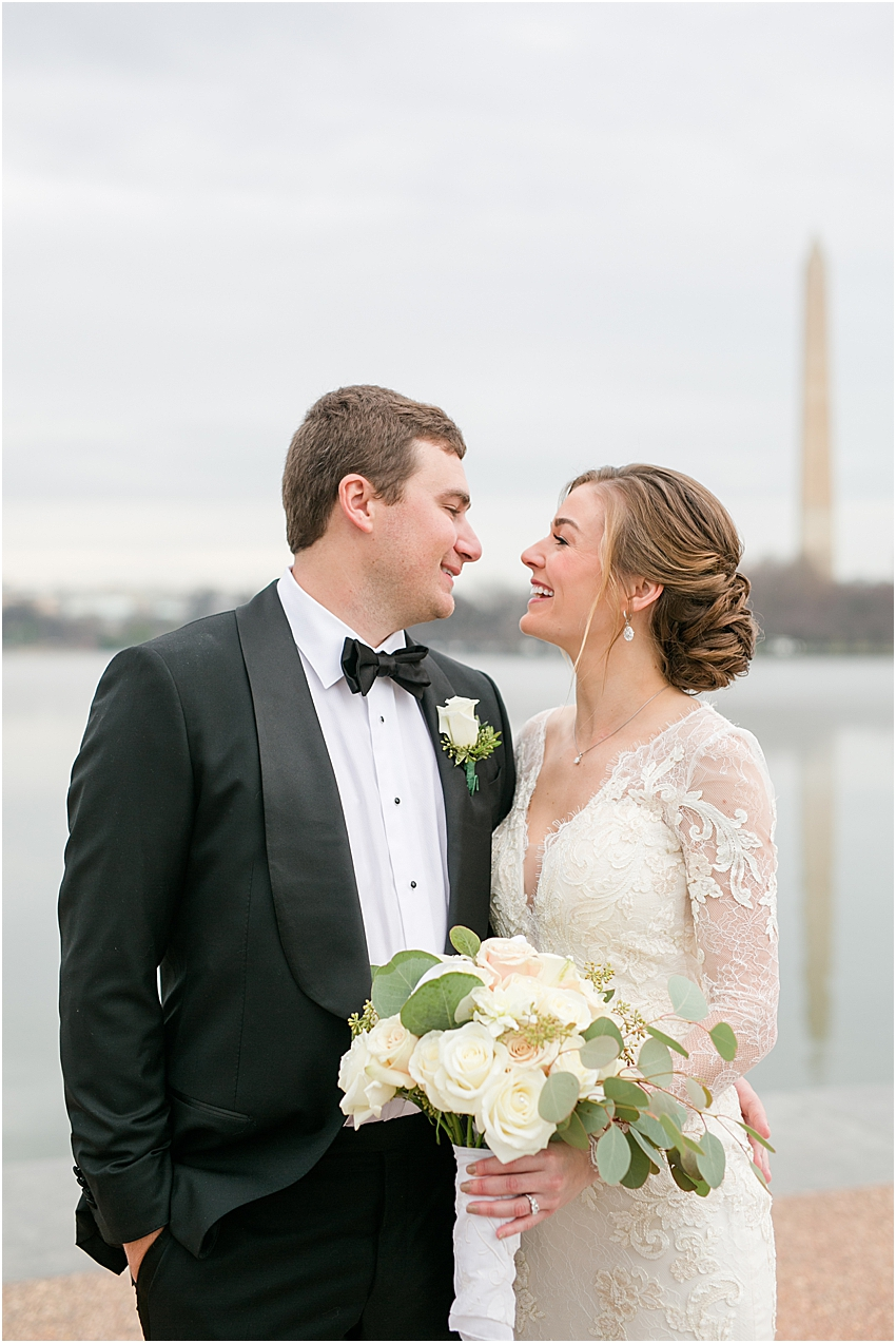 Ronald_Reagan_Building_Wedding_018
