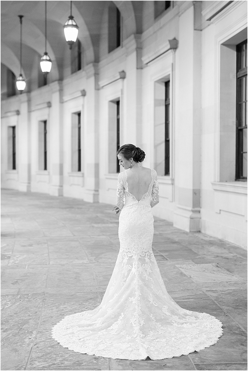 Ronald_Reagan_Building_Wedding_029