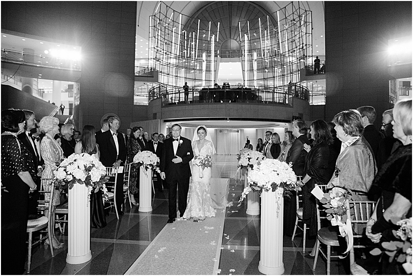 Ronald_Reagan_Building_Wedding_038