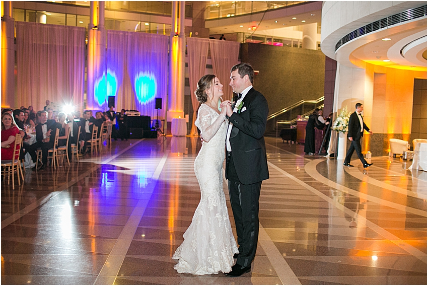 Ronald_Reagan_Building_Wedding_050
