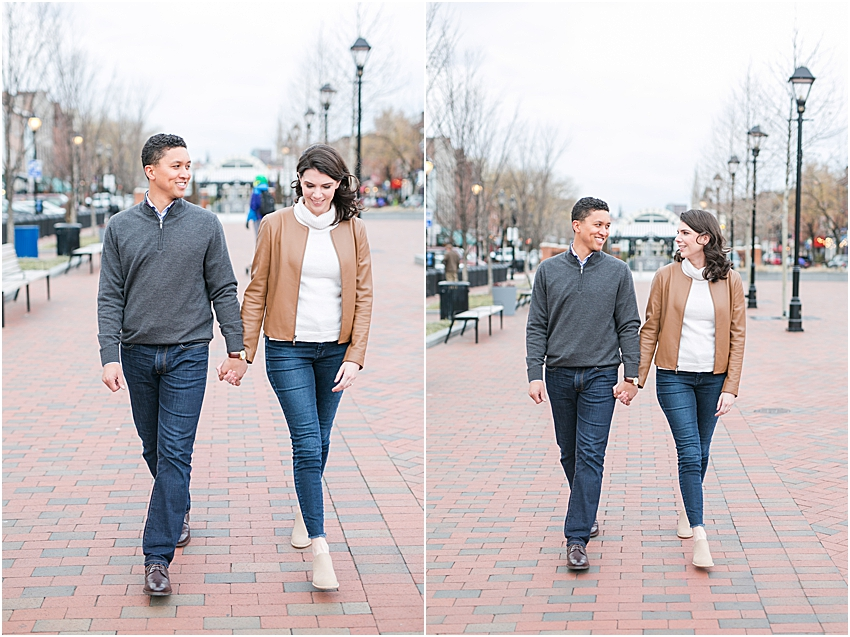 Fells_Point_Engagement_002