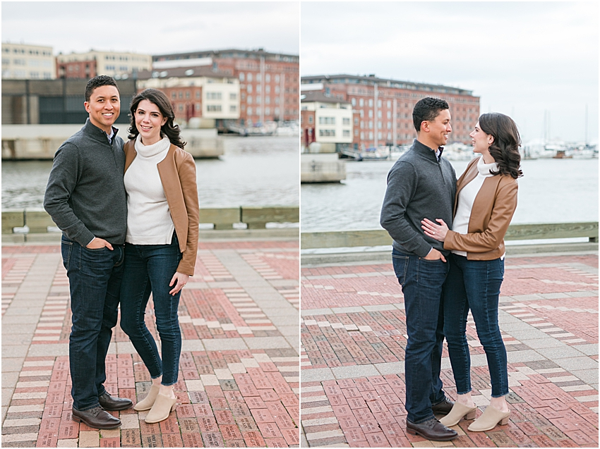 Fells_Point_Engagement_004