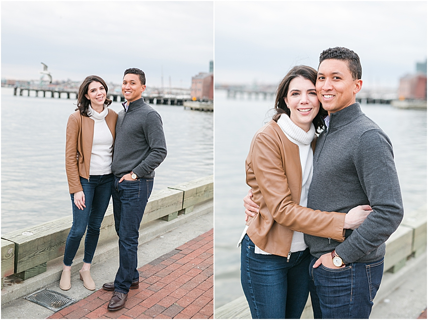 Fells_Point_Engagement_006