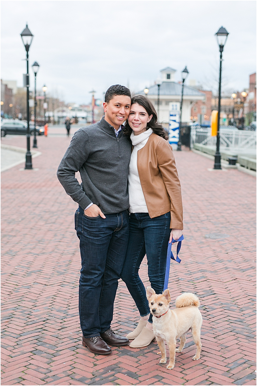 Fells_Point_Engagement_008