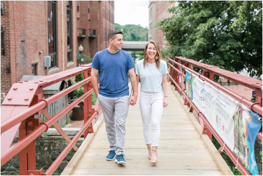Georgetown_Waterfront_Engagement_001