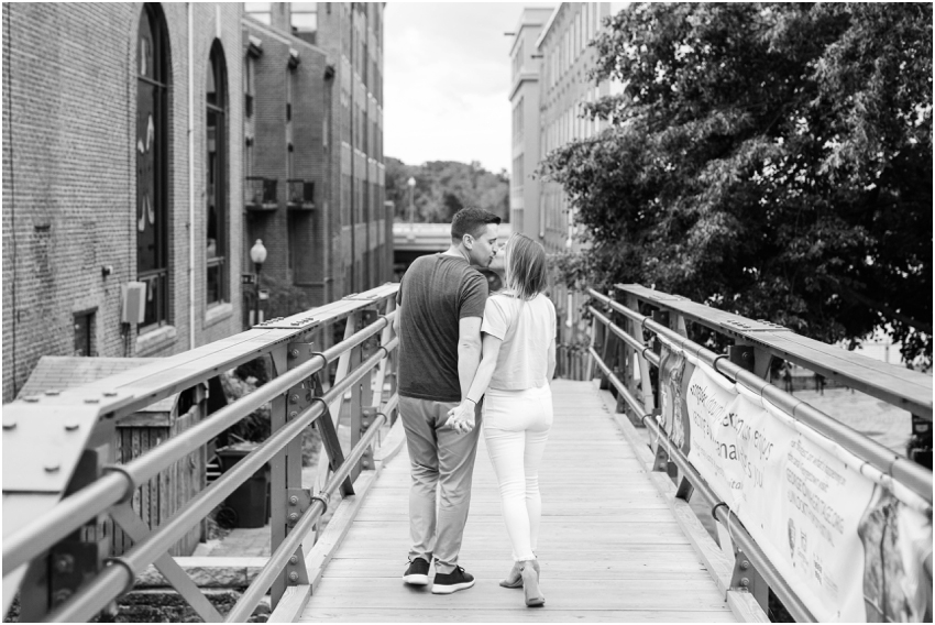 Georgetown_Waterfront_Engagement_003