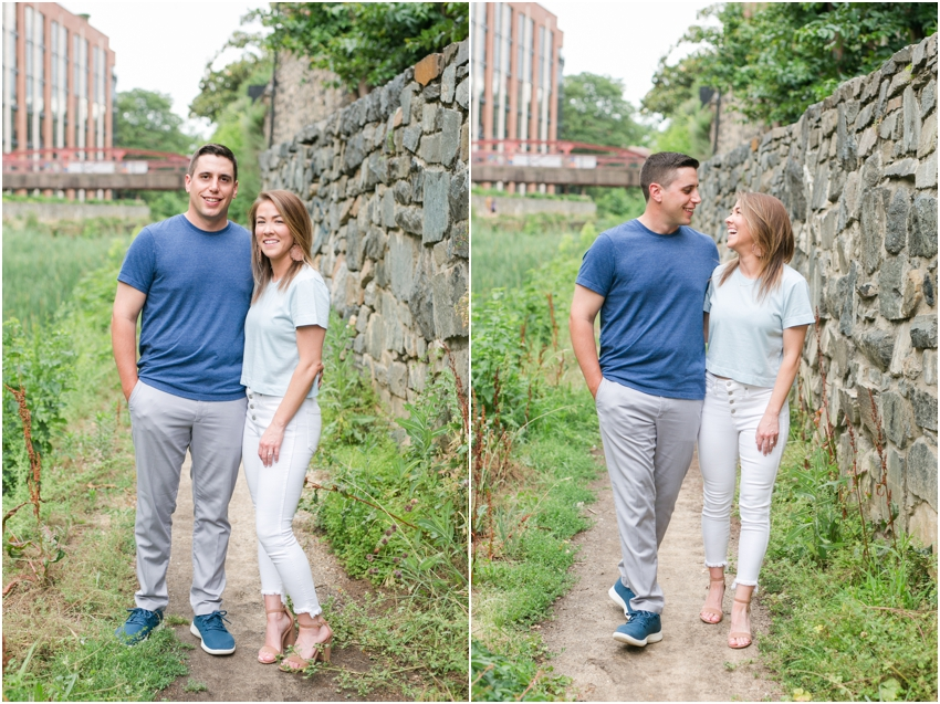Georgetown_Waterfront_Engagement_004