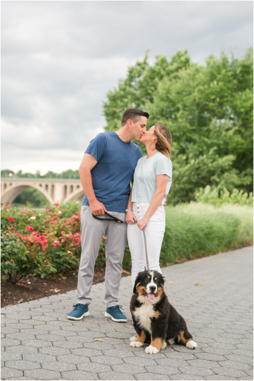 Georgetown_Waterfront_Engagement_008