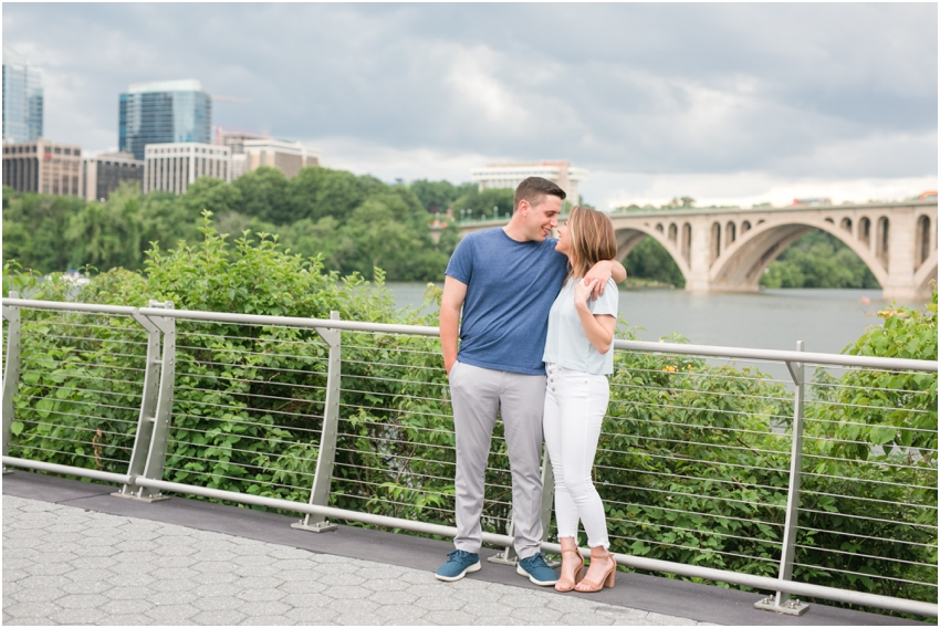 Georgetown_Waterfront_Engagement_009