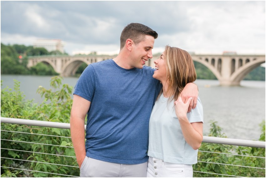 Georgetown_Waterfront_Engagement_010