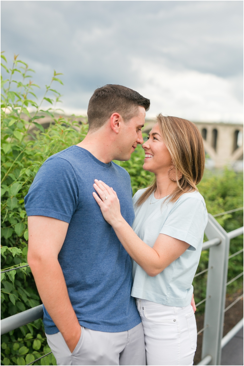 Georgetown_Waterfront_Engagement_014