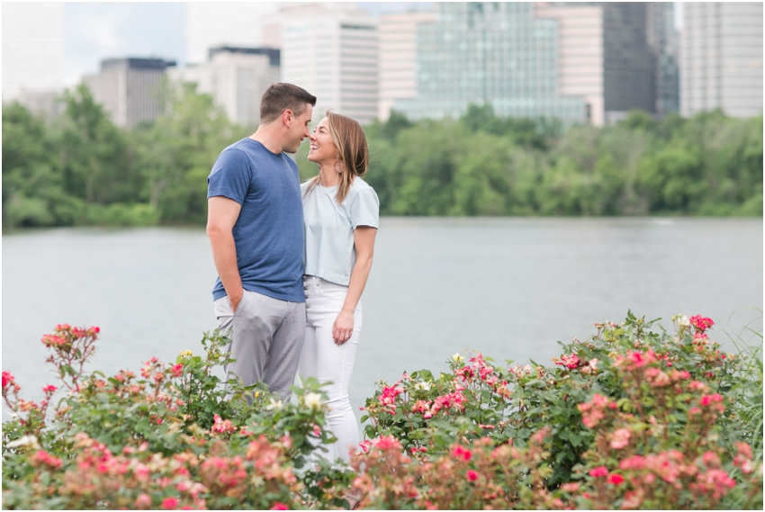 Georgetown_Waterfront_Engagement_015