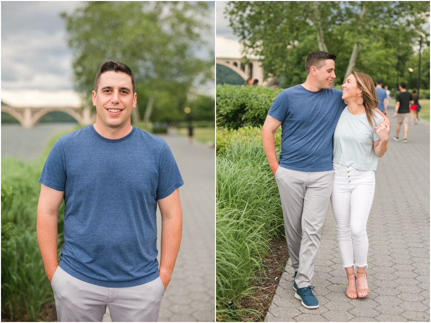 Georgetown_Waterfront_Engagement_017