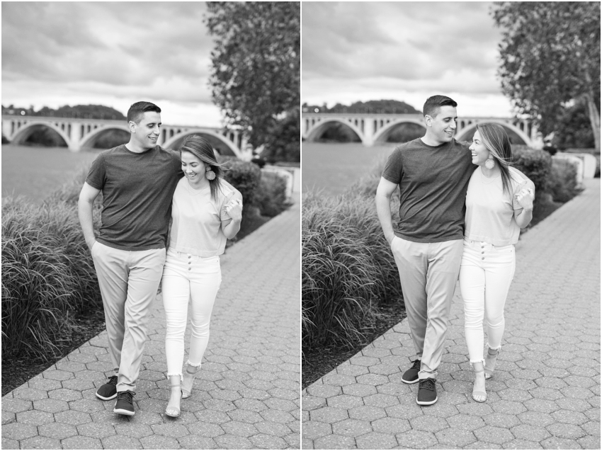 Georgetown_Waterfront_Engagement_018