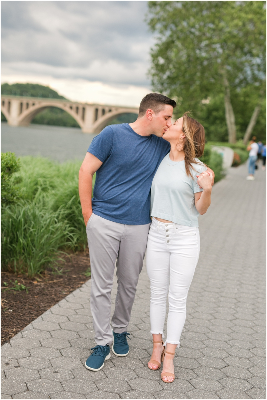 Georgetown_Waterfront_Engagement_019