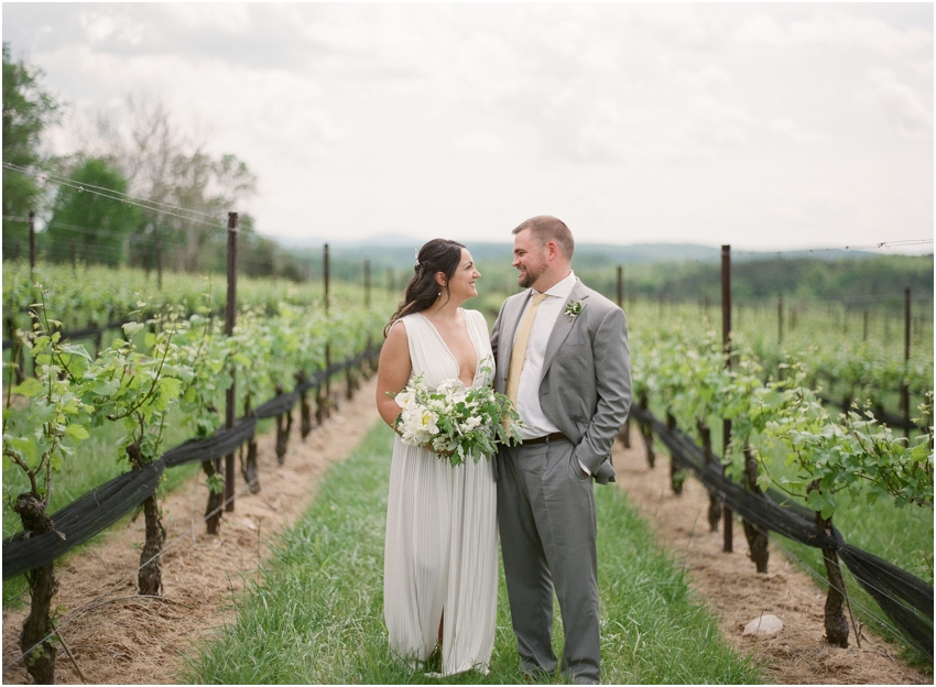 Stone_Tower_Winery_Wedding_001