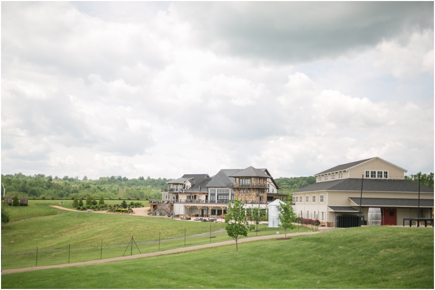Stone_Tower_Winery_Wedding_005