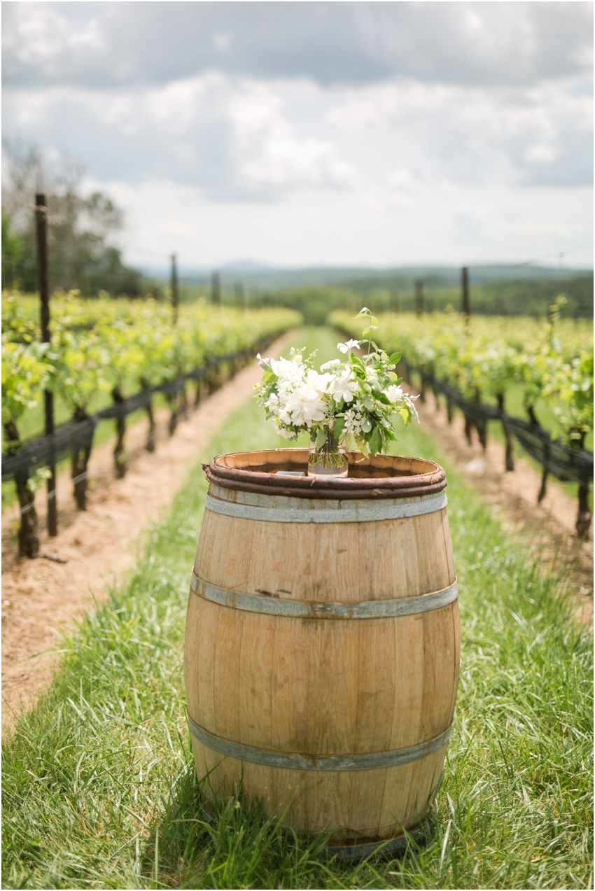 Stone_Tower_Winery_Wedding_006