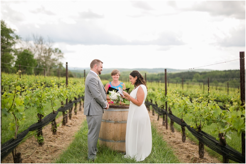 Stone_Tower_Winery_Wedding_007