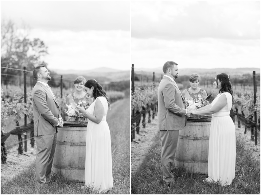 Stone_Tower_Winery_Wedding_008