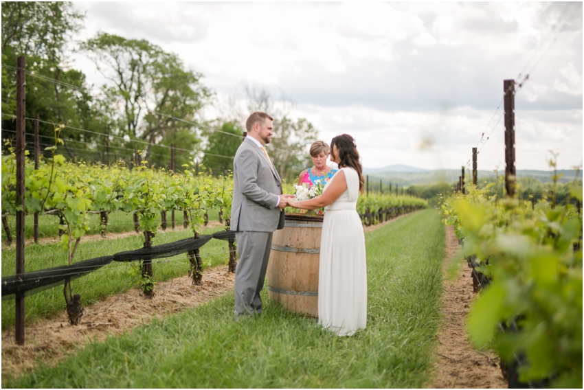 Stone_Tower_Winery_Wedding_009
