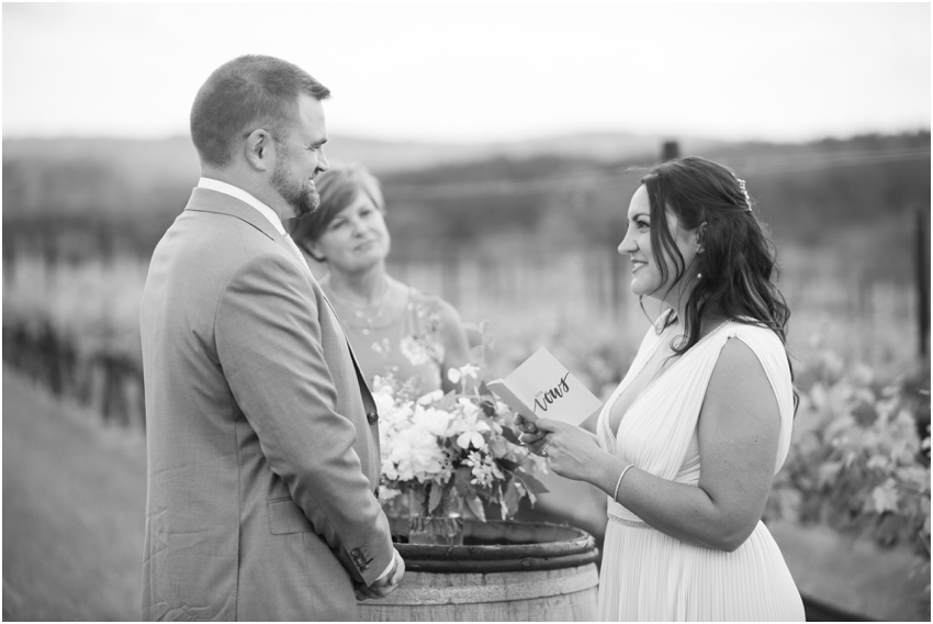 Stone_Tower_Winery_Wedding_010