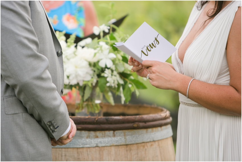Stone_Tower_Winery_Wedding_011