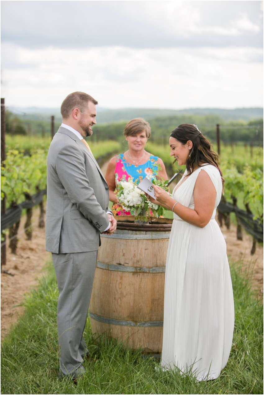 Stone_Tower_Winery_Wedding_012