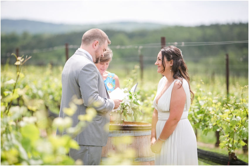 Stone_Tower_Winery_Wedding_014