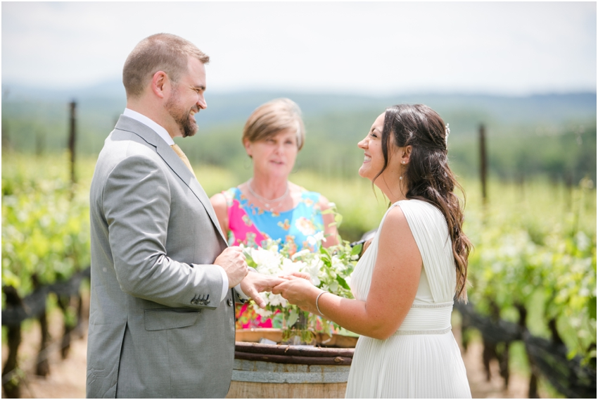 Stone_Tower_Winery_Wedding_015