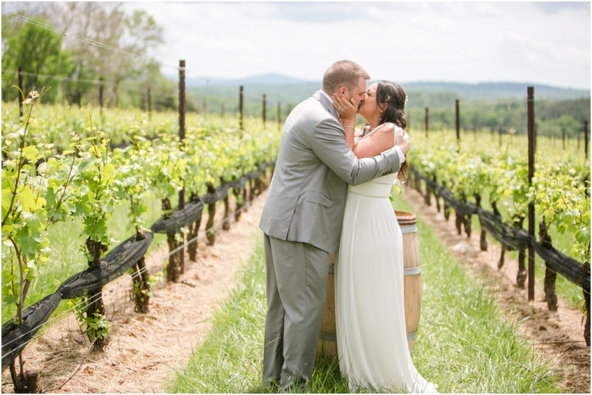 Stone_Tower_Winery_Wedding_016