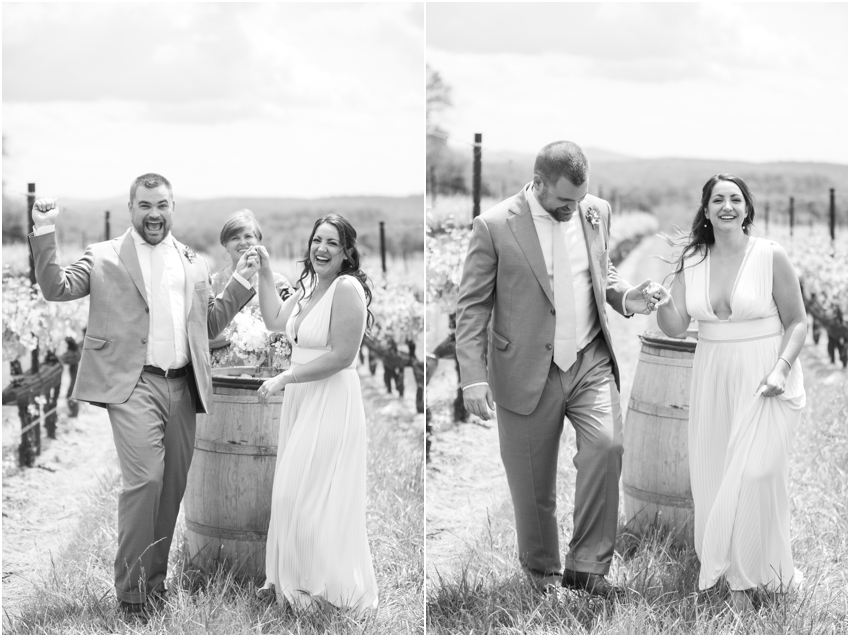 Stone_Tower_Winery_Wedding_017