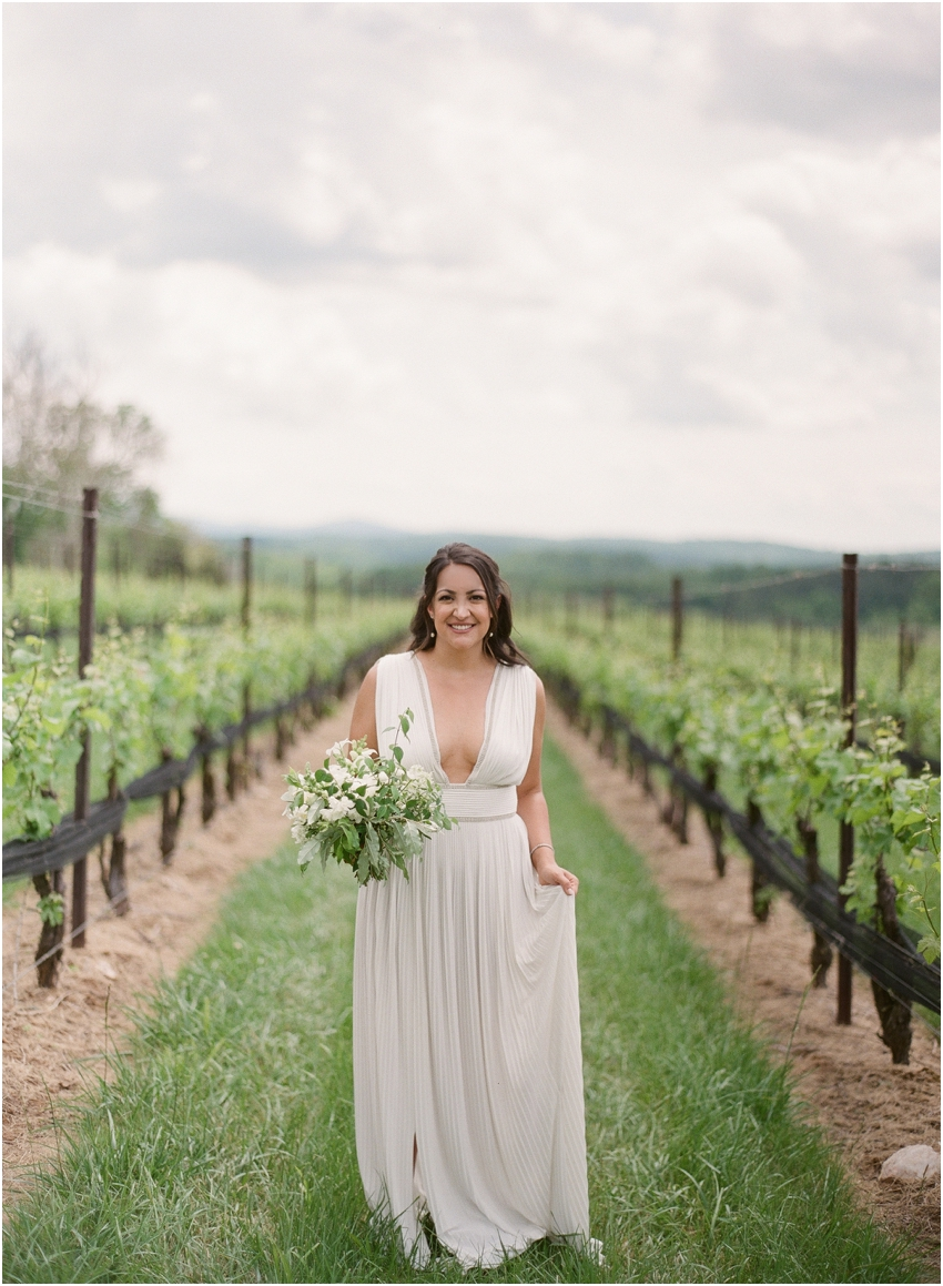 Stone_Tower_Winery_Wedding_019