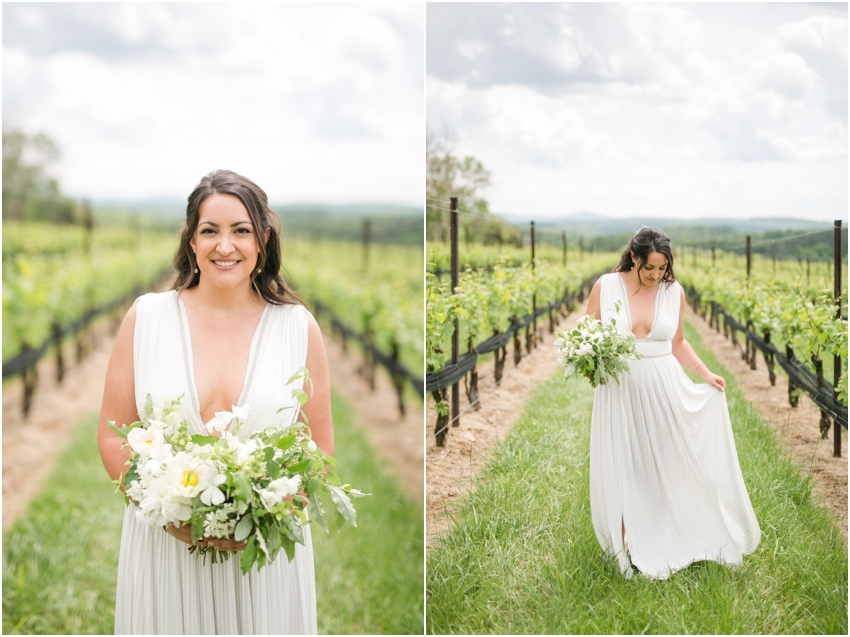 Stone_Tower_Winery_Wedding_020