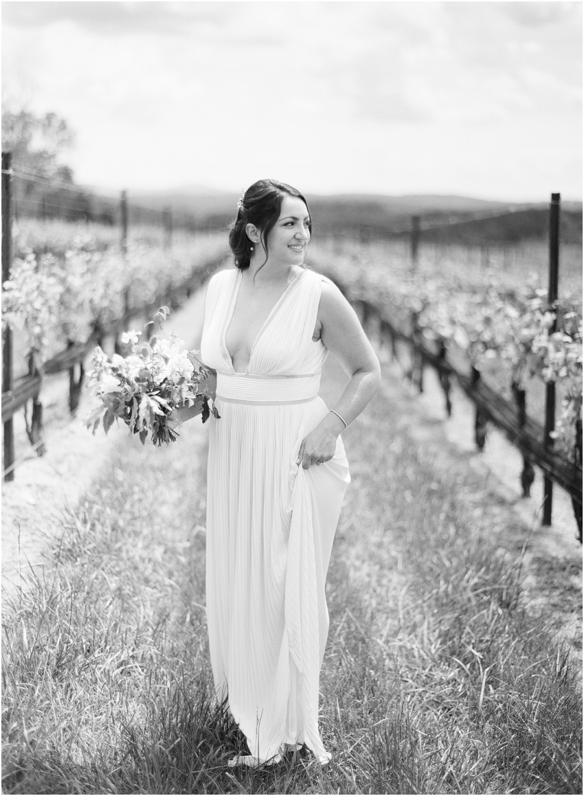 Stone_Tower_Winery_Wedding_021