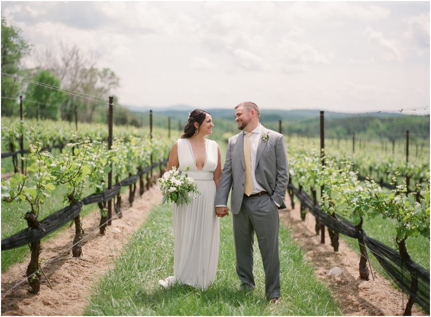 Stone_Tower_Winery_Wedding_022