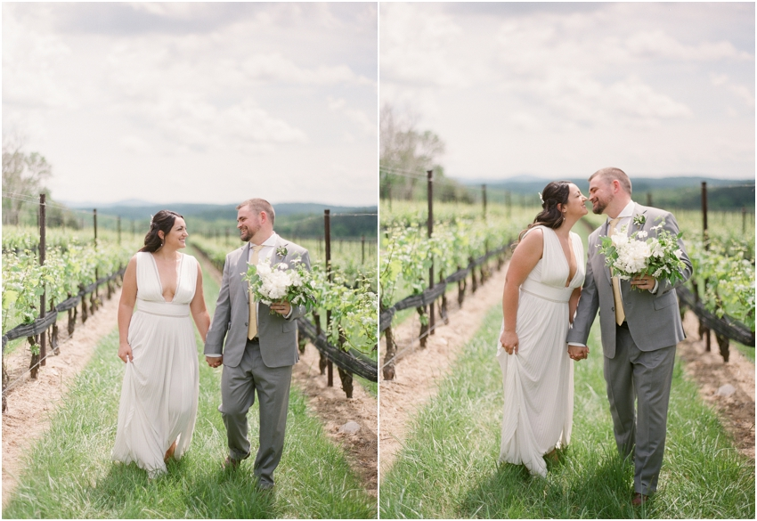 Stone_Tower_Winery_Wedding_023