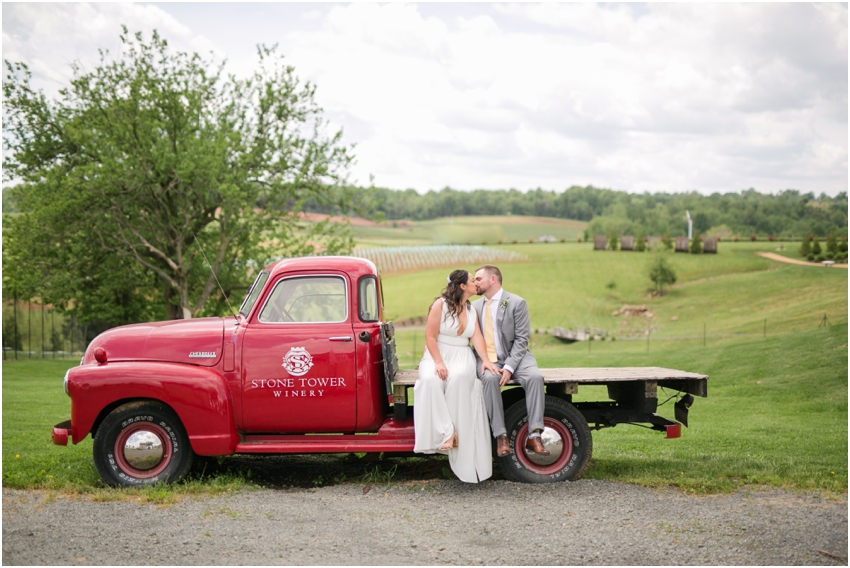 Stone_Tower_Winery_Wedding_025