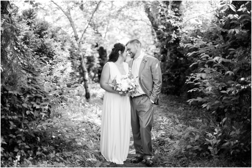 Stone_Tower_Winery_Wedding_041
