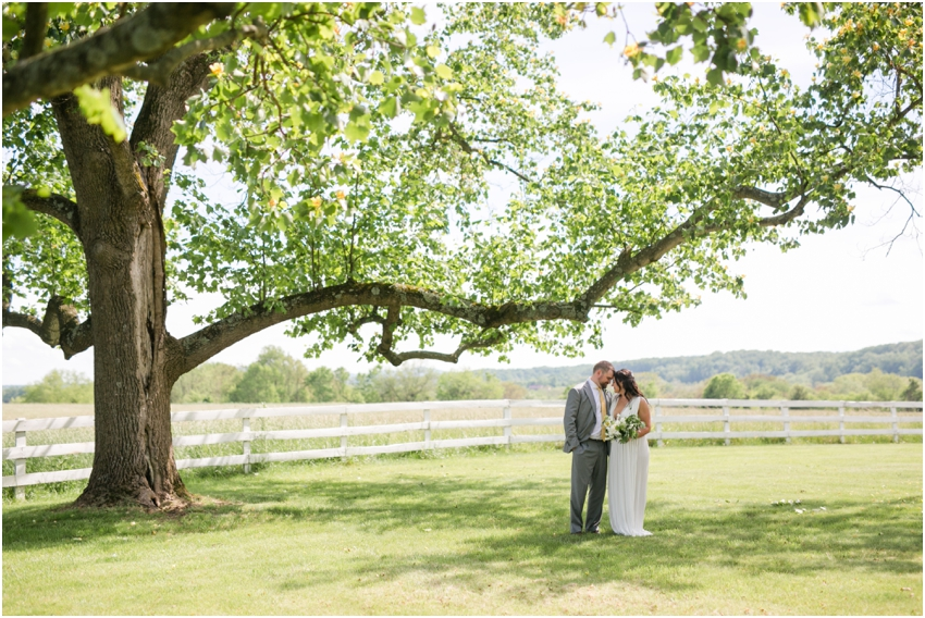 Stone_Tower_Winery_Wedding_051