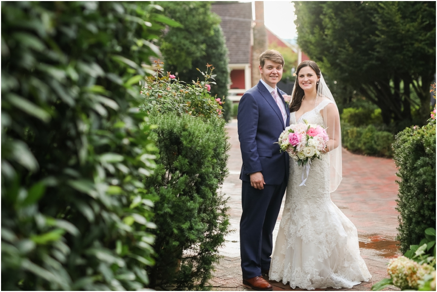 Inn_At_Little_Washington_Wedding_001