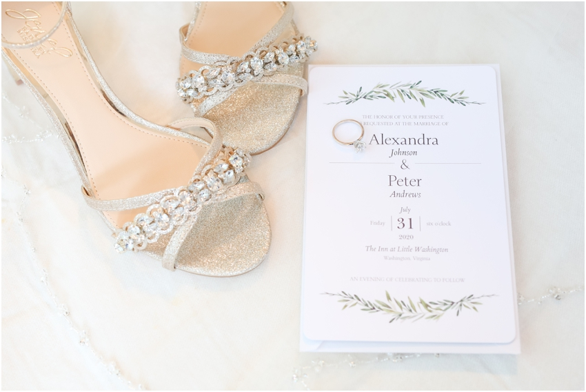 Inn_At_Little_Washington_Wedding_004