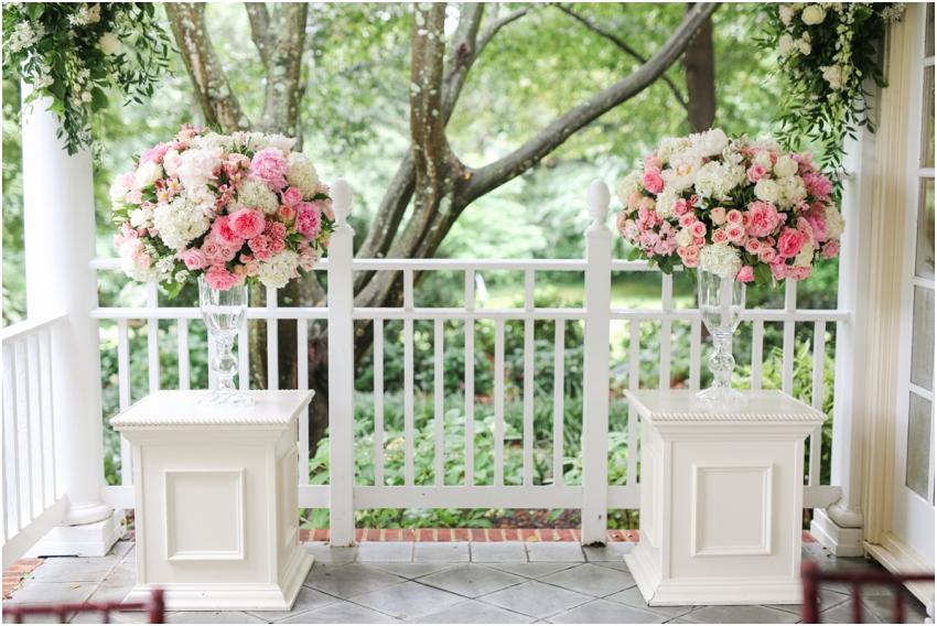 Inn_At_Little_Washington_Wedding_010