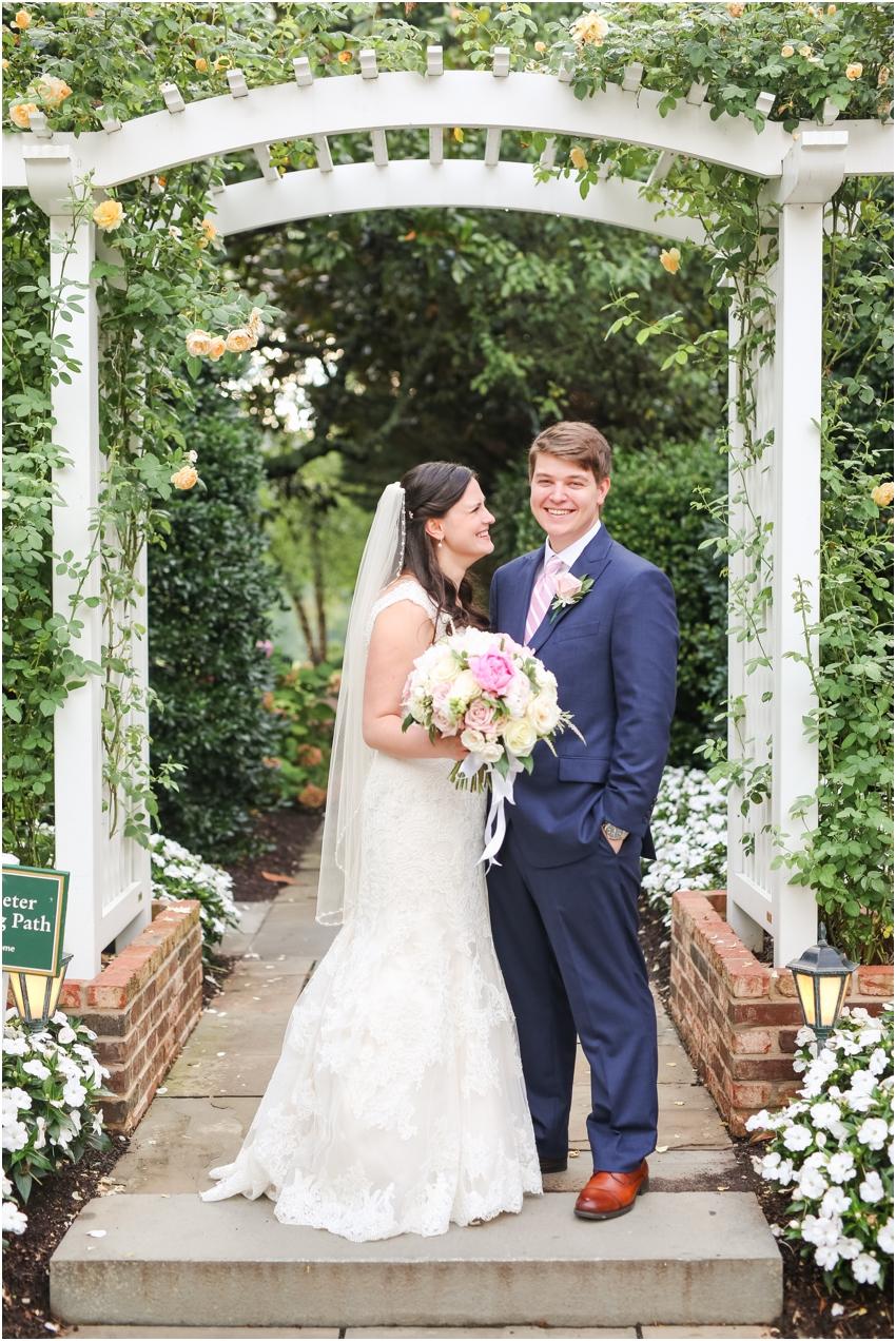 Inn_At_Little_Washington_Wedding_017