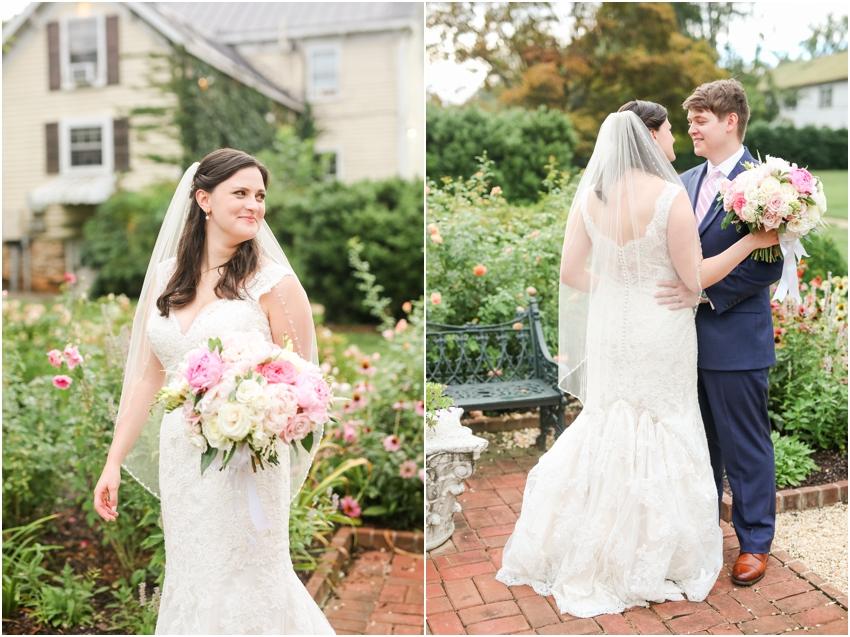 Inn_At_Little_Washington_Wedding_018